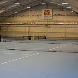 tennis_montcalm_vue5