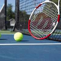 tennis_montcalm_vue6