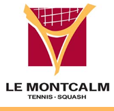 LIGUES - Tennis Montcalm