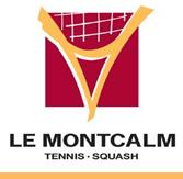 TARIFS HORAIRES - Tennis Montcalm